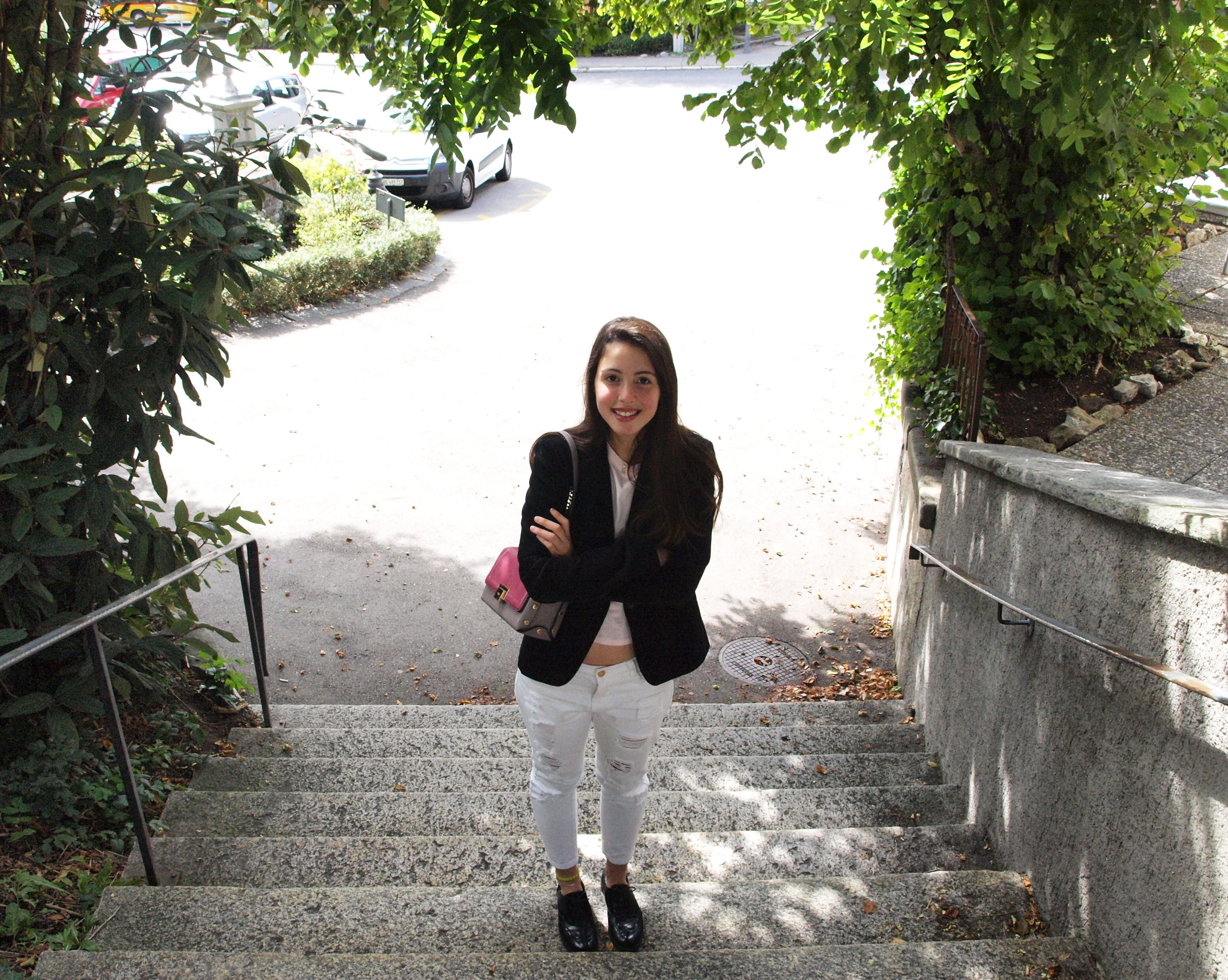 Catarina Morais · Page 120 of 168 · Fashion, beauty and lifestyle blog made with love in Portugal - Blog de moda, beleza