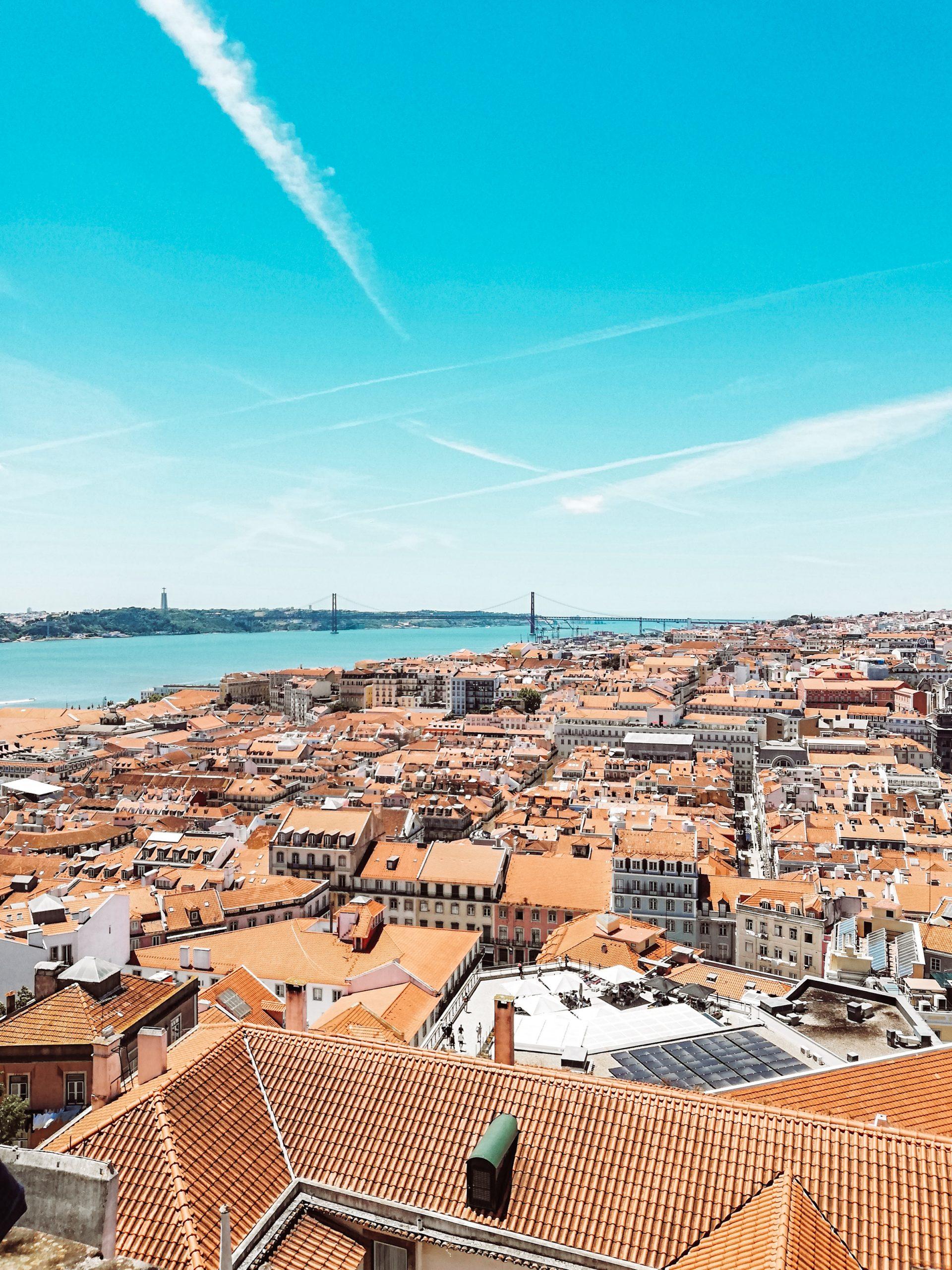 Lisboa-me