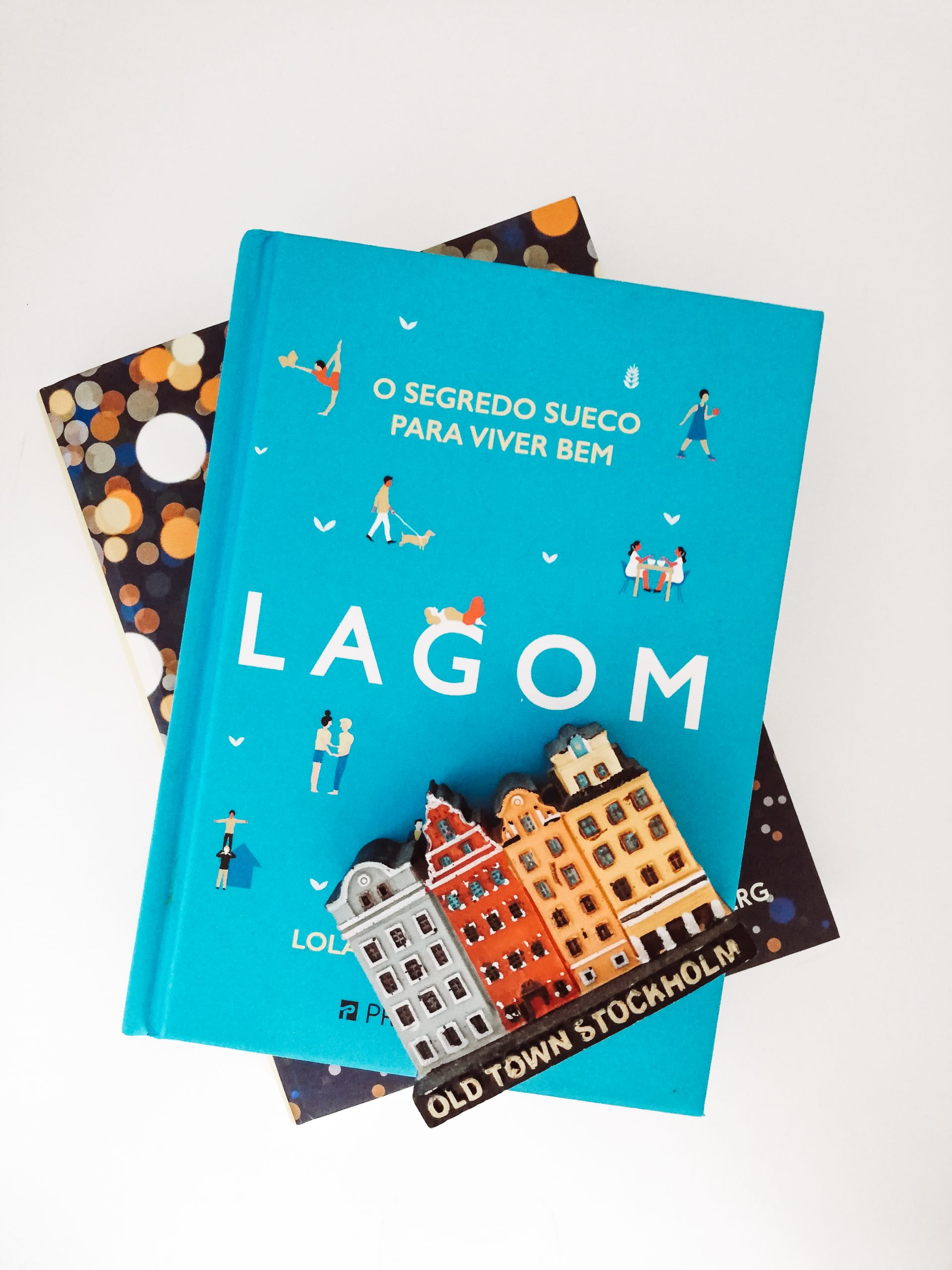 Lagom Hygge Lifestyle Meaning