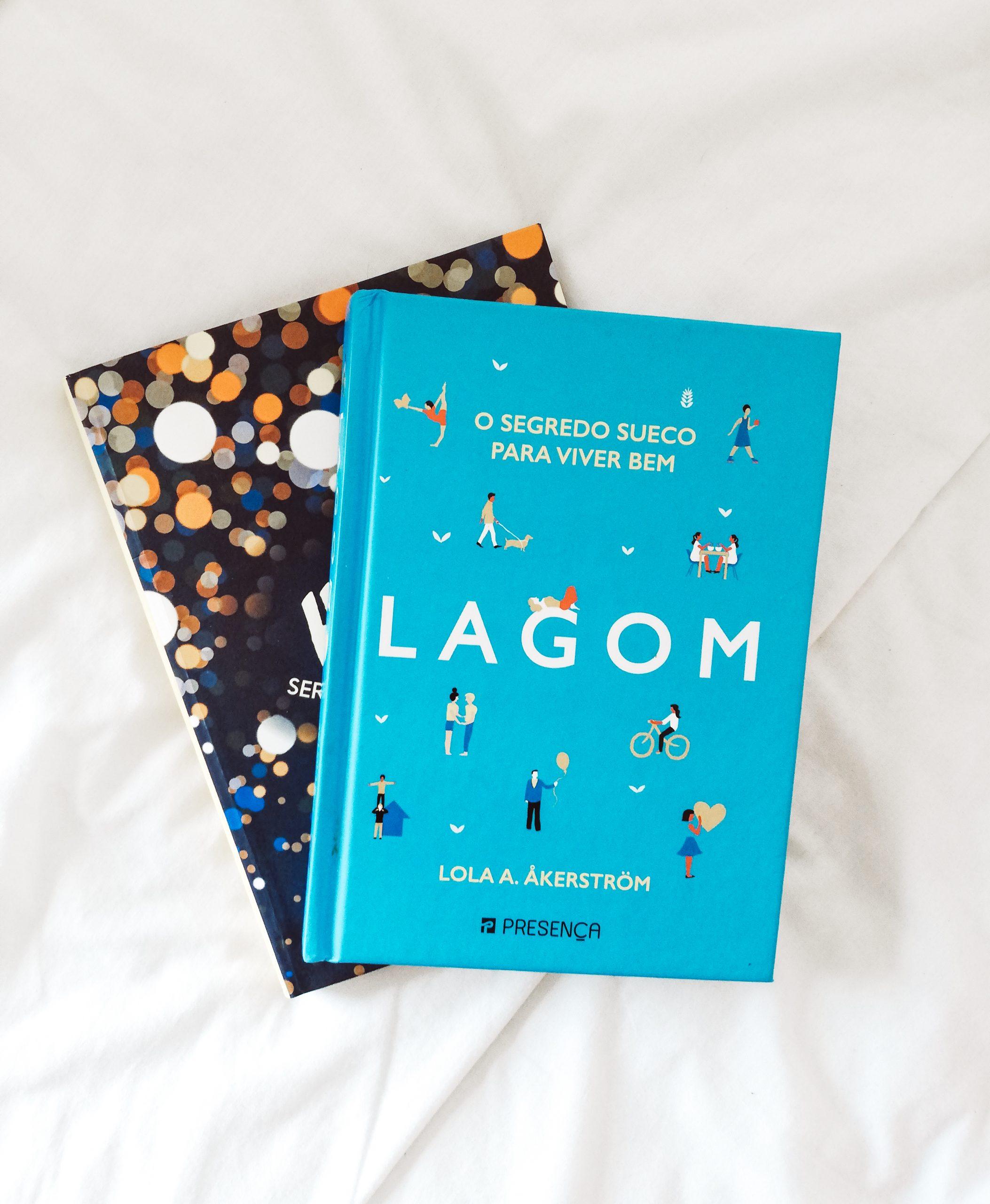 Lagom Lifestyle Meaning